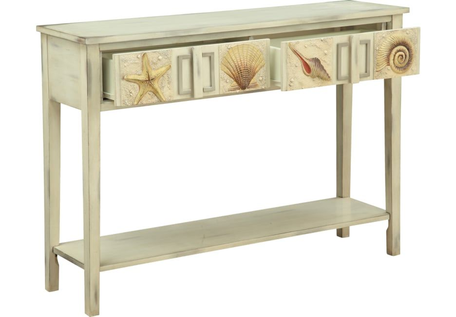 Cool Caye Beach Oatmeal Sofa Table In 2019 Products Beach Gmtry Best Dining Table And Chair Ideas Images Gmtryco