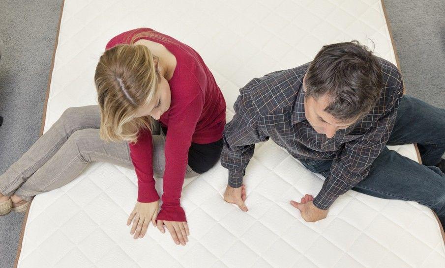 5 señales de que es hora de renovar tu colchón