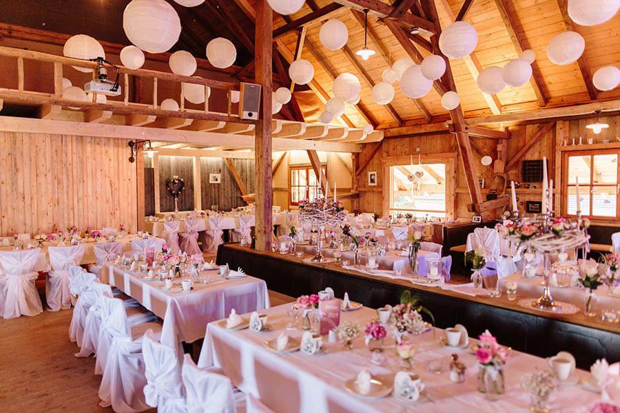 Alte Tenne Moosinning Eder Hochzeit Tenne Hochzeitsfotograf