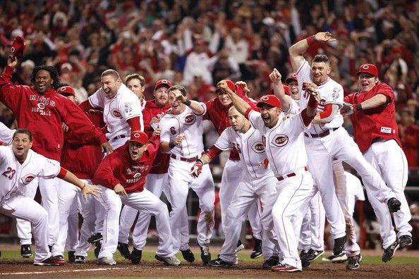 Jay Bruce Photos Photos Houston Astros V Cincinnati Reds Cincinnati Reds Baseball Cincinnati Reds Reds Baseball
