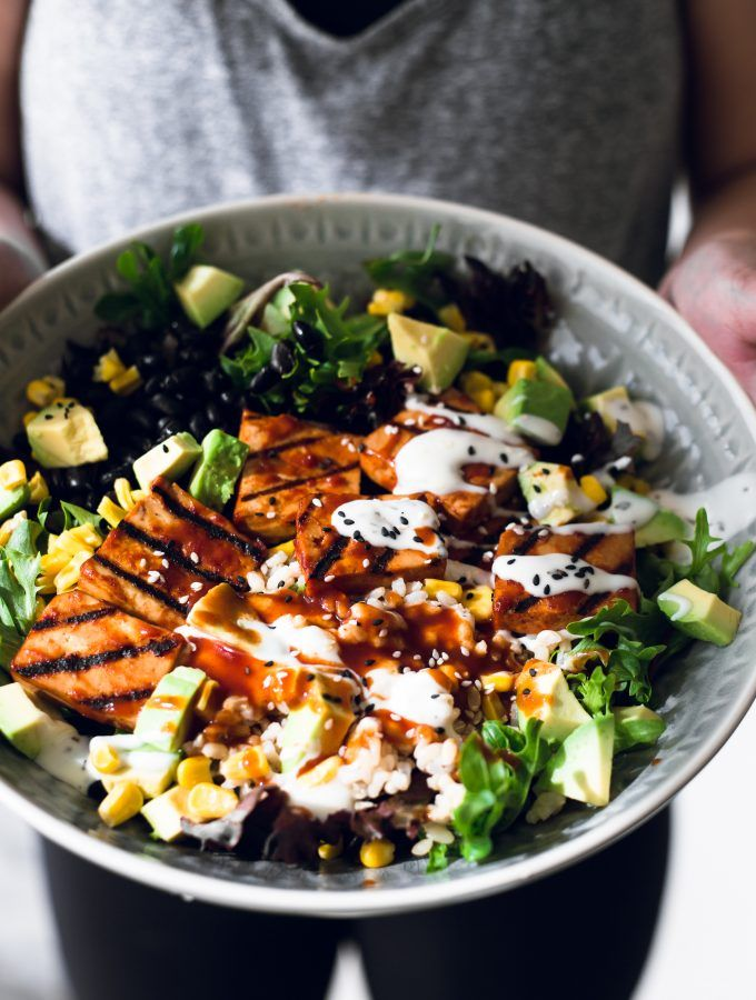 Crazy Vegan Kitchen Easy Vegan Recipes Vegan Blog