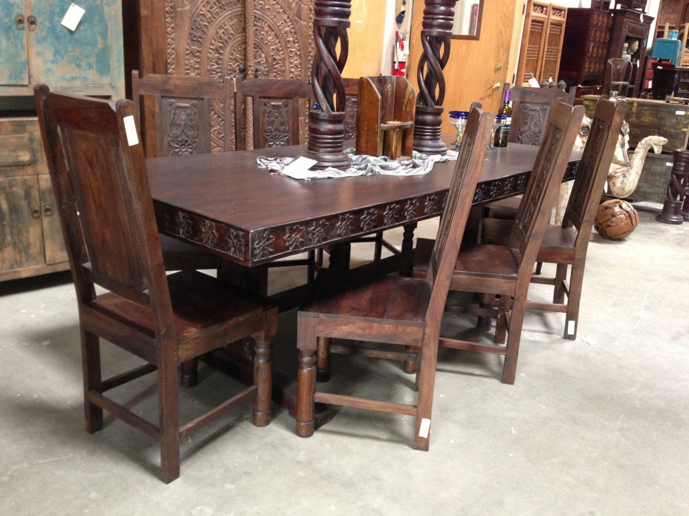 Dining Room Furniture San Diego 20 Dining Room Chairs San Diego  Modern Used Furniture Check