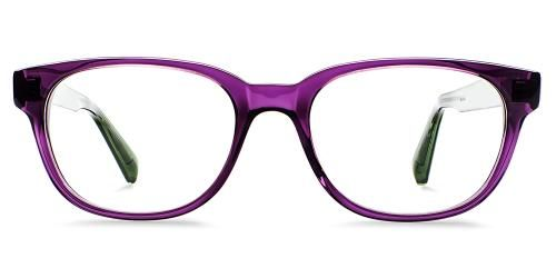 Women's Optical | Warby Parker