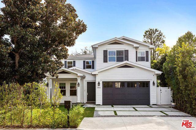 Check out this home I found on Realtor.com. Follow Realtor ...