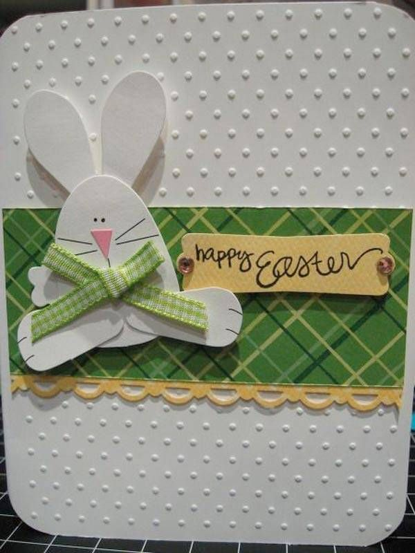 unique homemade easter card inspiration 25 best pictures