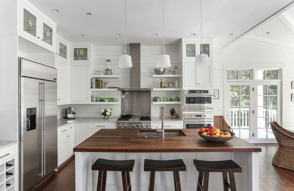 Butcher Block Island Kitchen Beach With Eatin Kitchen Breakfast Gorgeous Butcher Block Kitchen Island 2018