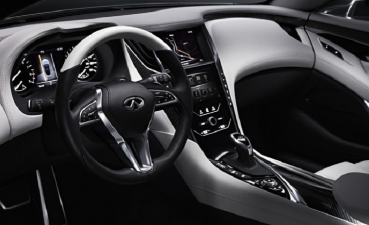 The 7 Secrets That You Shouldn T Know About 2020 Infiniti Q60 Coupe Ipl Design The 7 Secrets That You Shouldn T Know About 2020 Inf Infiniti Q50 Interior Infiniti Q50 New Infiniti