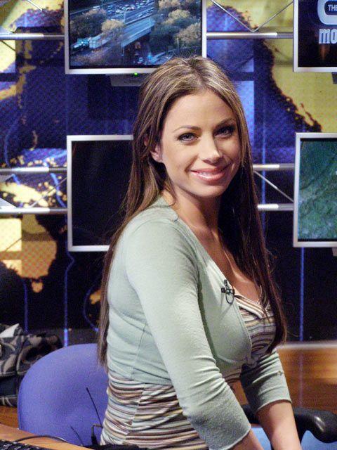 Beautiful hot greek women