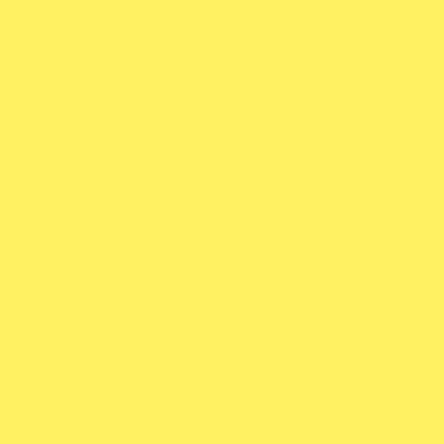 Images For Light Yellow Color Swatch Wedding