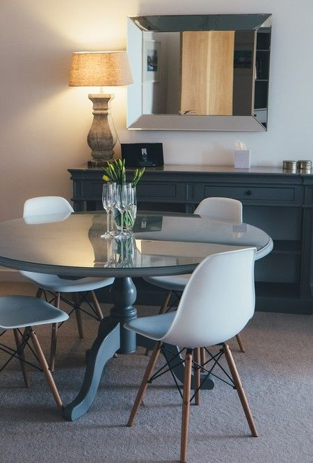 Explore Formal Dining Rooms Office Spaces And More
