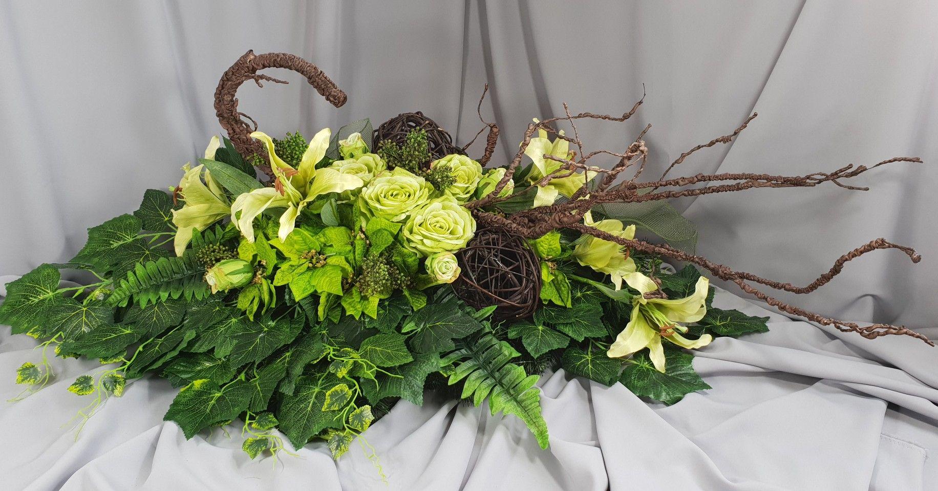 Wyk Szalkiewicz Wreaths Decor Home Decor