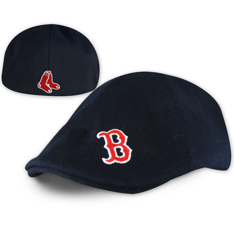 47 Gatsby Cap Navy Boston Scally Cap Hats For Men Gatsby Hat