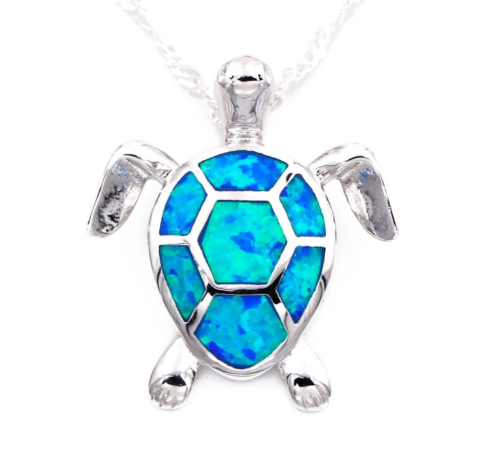18+ Save the sea turtles jewelry information