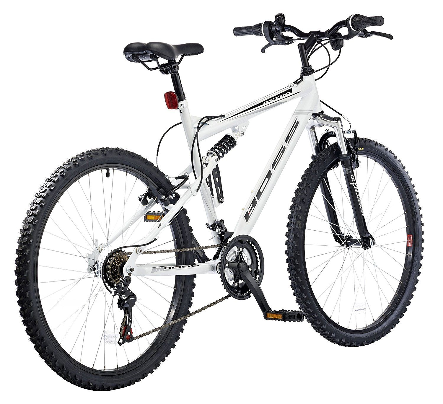 Best Mountain Bikes Brands Best Mountain Bike 2018 Online Shopping