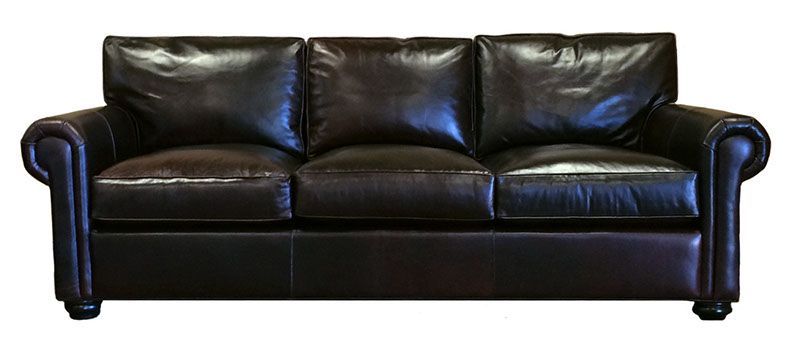 Gwen | Monarch Sofas RESTORATION HARDWARE LOOK AT CUSTOM SIZES ANY SIZE OR  FABRIC ! MONARCH