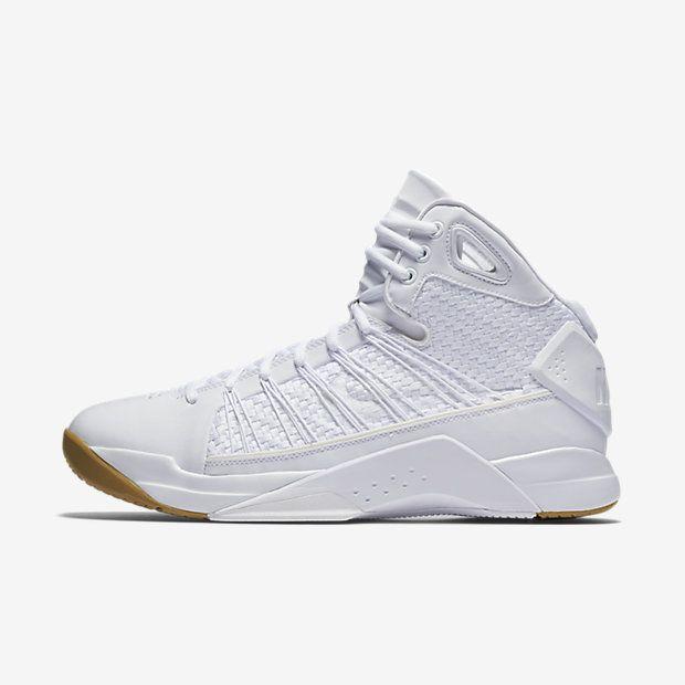 Nike Hyperdunk Lux Men's Basketball Shoe
