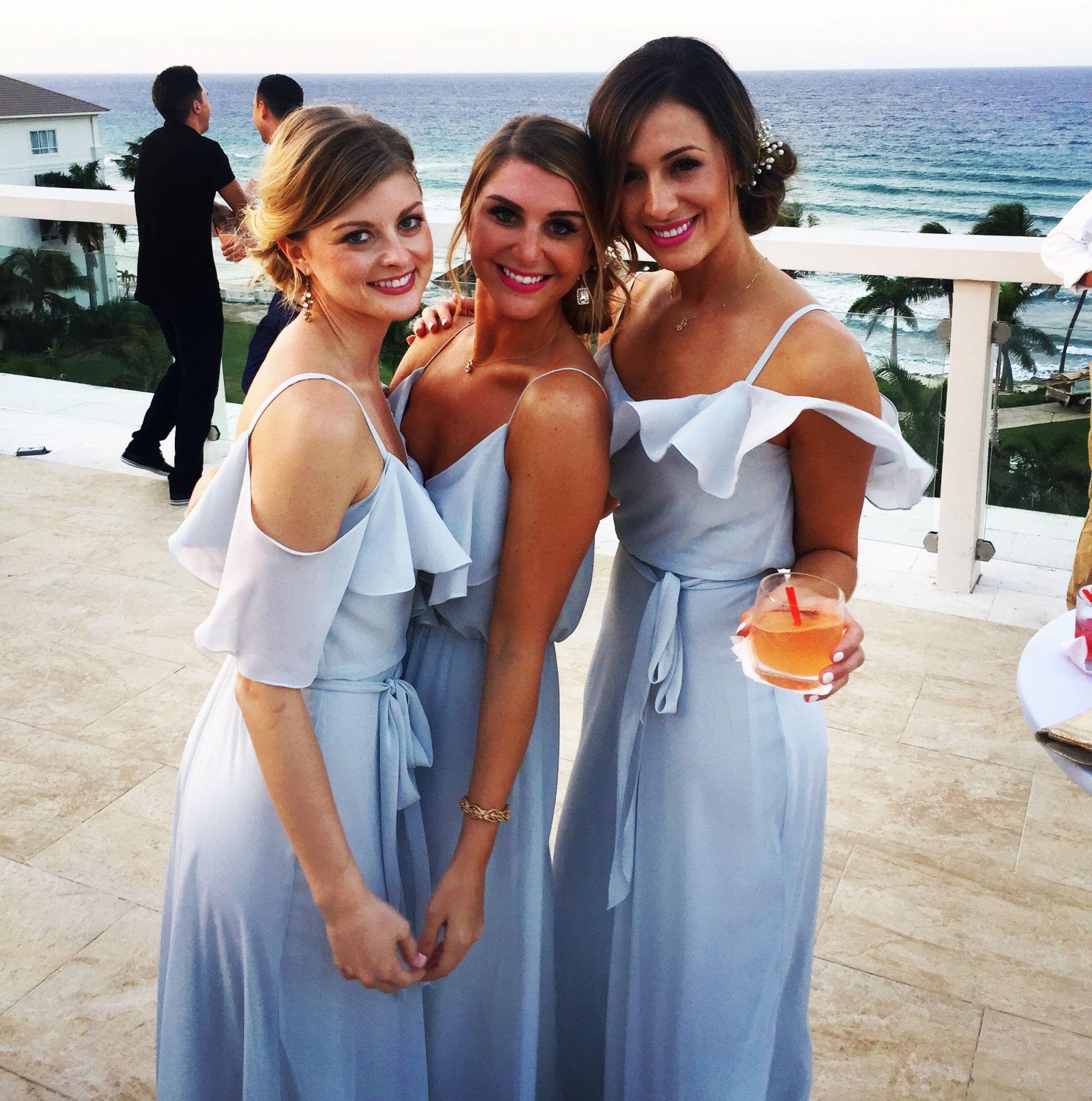 Vanessa size 0 bridesmaid dresses amsale vanessa size 0 bridesmaid dresses ombrellifo Choice Image