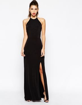 Bodycon Maxi Dresses