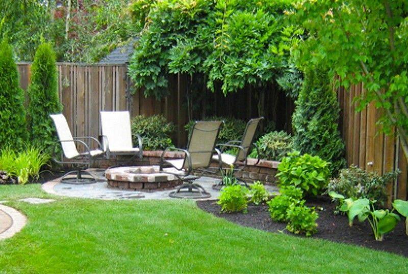 Photo of Raised garden beds ideas Flowers