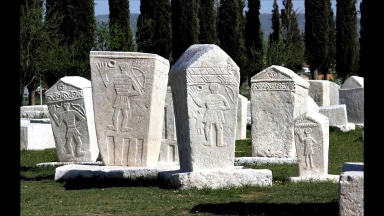 Αποτέλεσμα εικόνας για bosnian bogomils