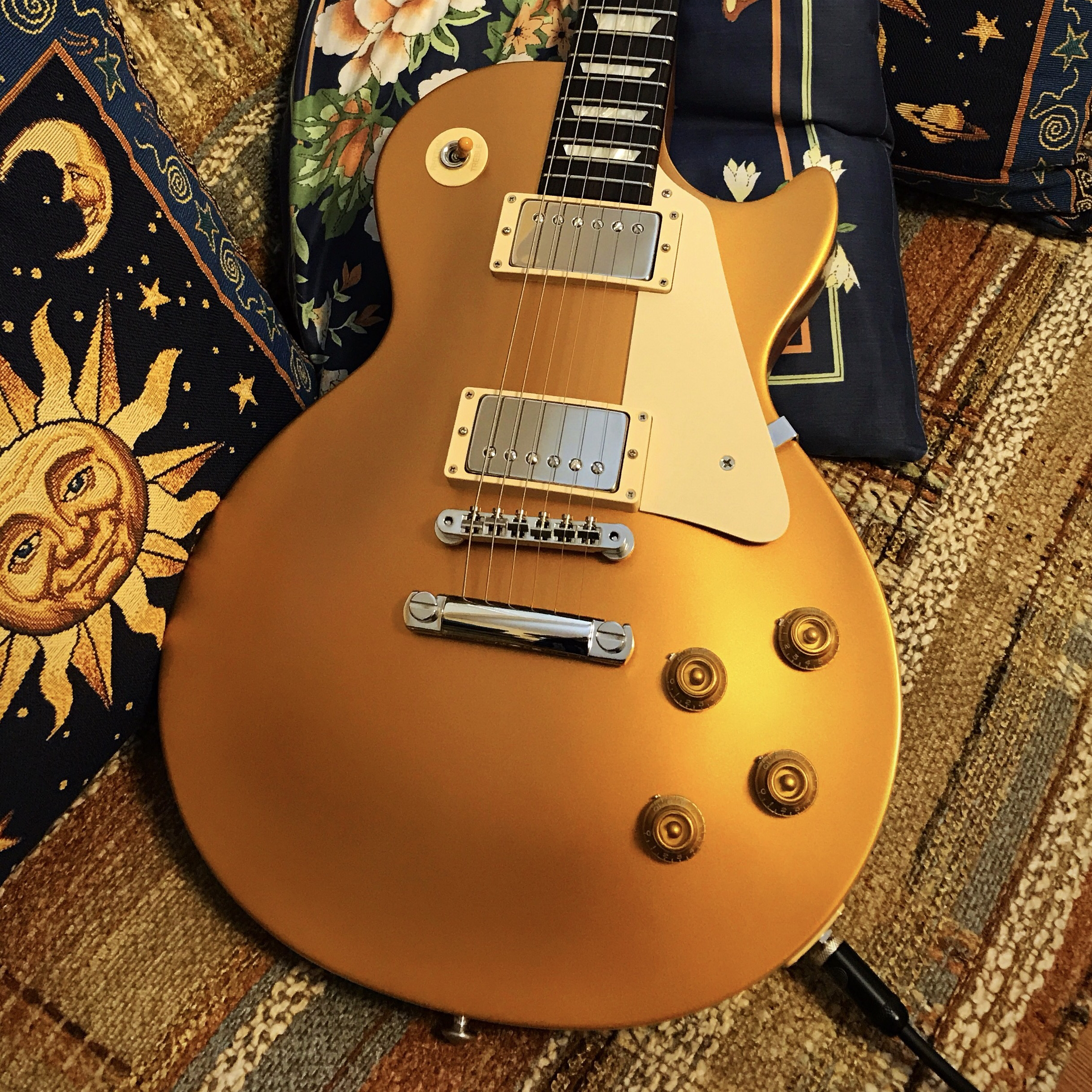 ff125ba3e60bfeaa61d9de25359adf22 my 2017 gibson les paul goldtop tribute upgraded to bare knuckle epiphone les paul wiring harness upgrade at n-0.co