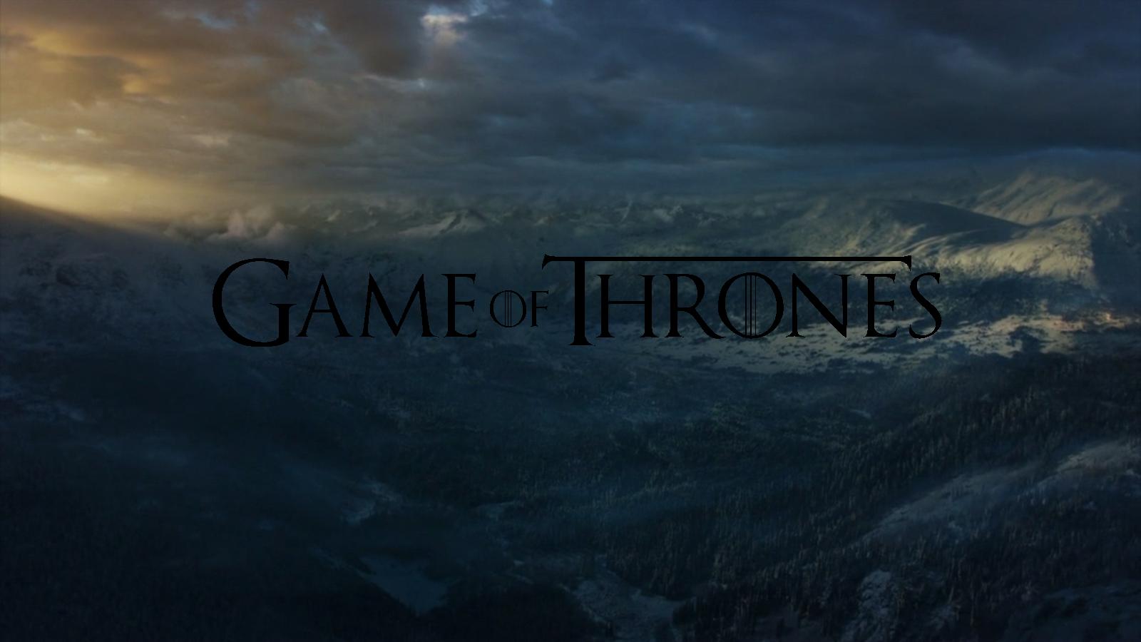 Le Trone De Fer Game Of Thrones Fonds D Ecran Arrieres Plan 1600x900 Id 401649 Game Of Thrones Fond Ecran Arriere Plan