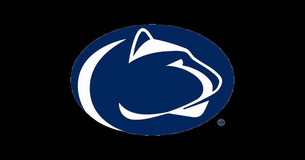 Penn State Nittany Lions Football Wallpaper 2020 Live Wallpaper Hd Penn State Nittany Lions Football Penn State Penn State College