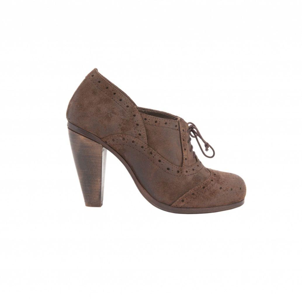 Only2Me - 5 SHOE #SapatosSaltoAlto #HighHeelShoes