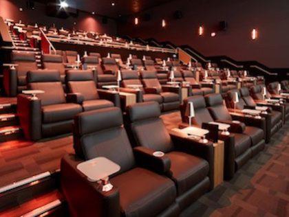 cinepolis luxury cinemas watch movies like a rock star electric