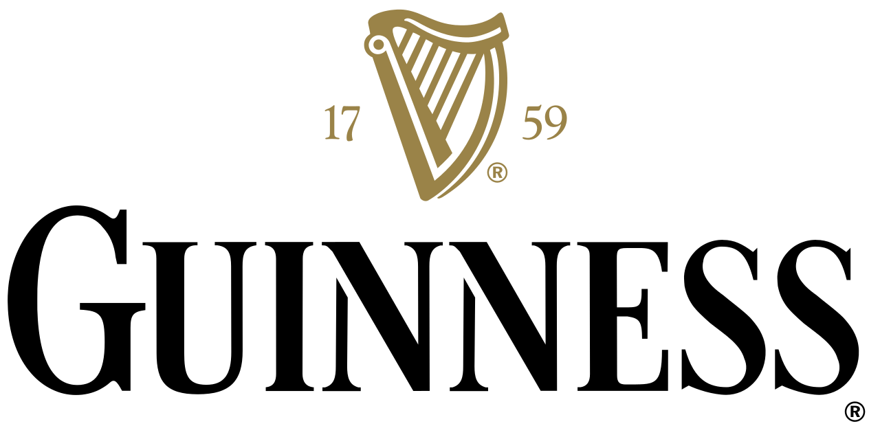 Pin By Mike Duke On Practica 1 Publicidad Anuncios Y Carteles Guinness Brewery Logos Celtic Festival
