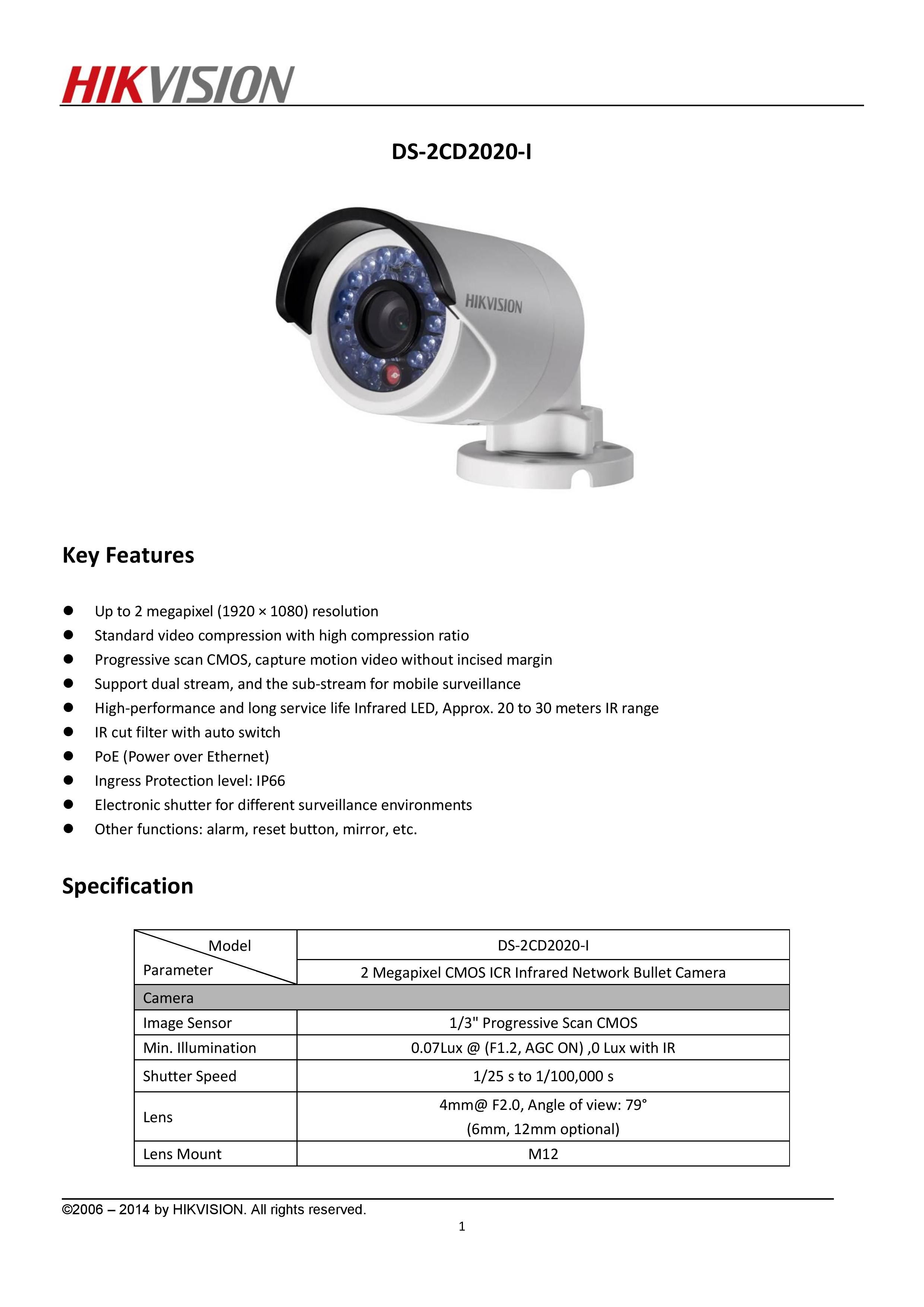 Pin by HIKVISION EGYPT on HIkVision Egypt Security Camera | Security
