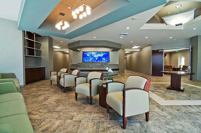 Iapmo International Association Of Plumbing And Mechanical Officials Ontario Ca Eloquence Lounge Seating In Collaborativ With Images Office Lounge Lounge Seating Lounge