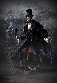 alchemy gothic wallpaper Google Zoeken in 2020