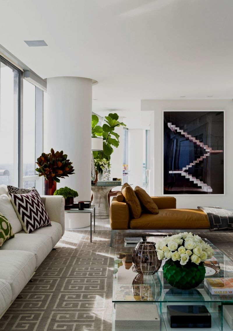 Great Living Room Design And Decor Tips Are You Remodeling Your Make A Welcoming Ambiance With These Simple Ideas