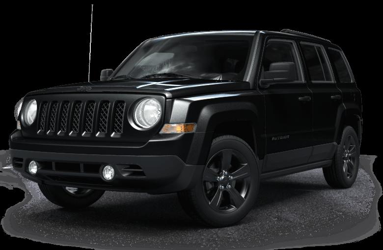 2014 Jeep Patriot Altitude Jeep patriot, 2014 jeep
