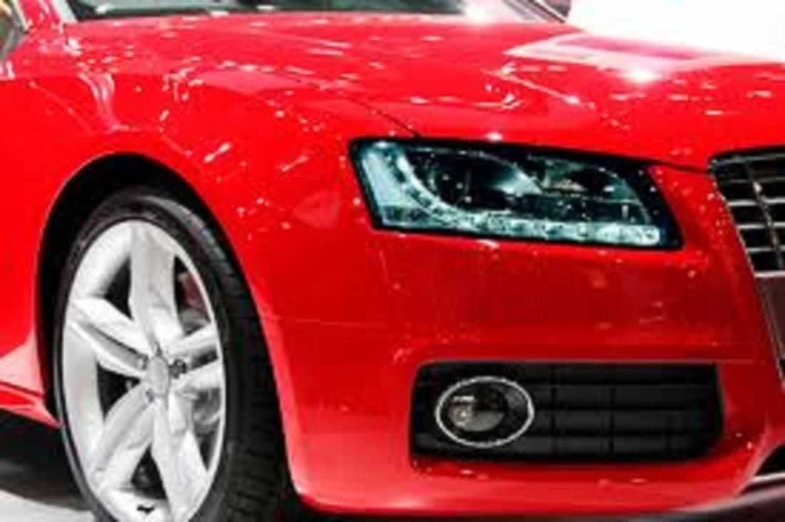 Barlow auto body care is the best and affordable auto repair and huntington auto collision in huntington station auto detailing three options to choose from solutioingenieria Choice Image