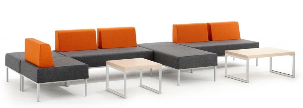 Http Www Genesys Uk Images Products Loiter Soft Seating Reception Seating511 Jpg