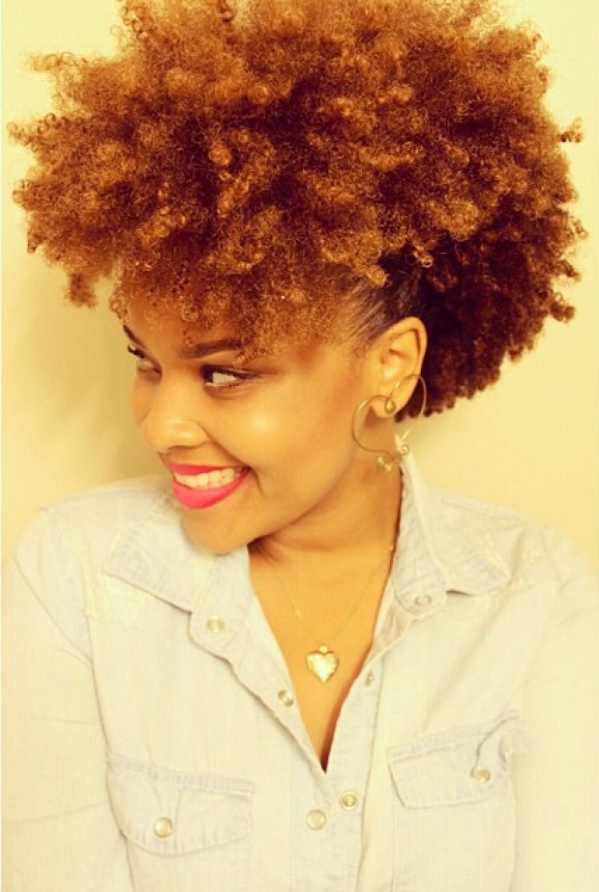 Pin by Kristal Cain on Natural Hair  Pinterest  Natural Hair