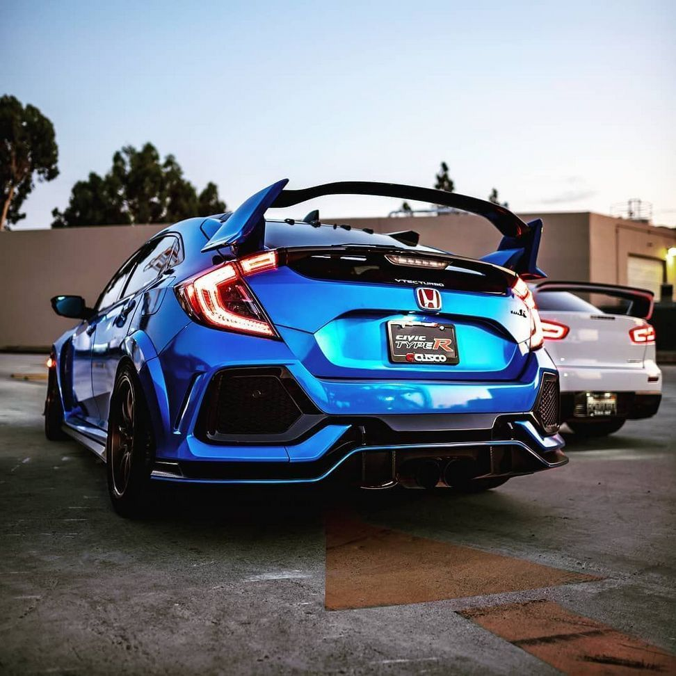 33 Awesome Honda Civic Photography Ideas Paijo Network Honda Civic Honda Civic Type R Honda Civic Sport