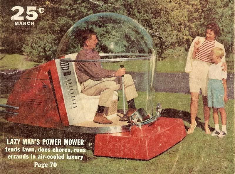 """DR said """"CRAZY bubble tops"""" Retro futurism, Retro, Retro"""