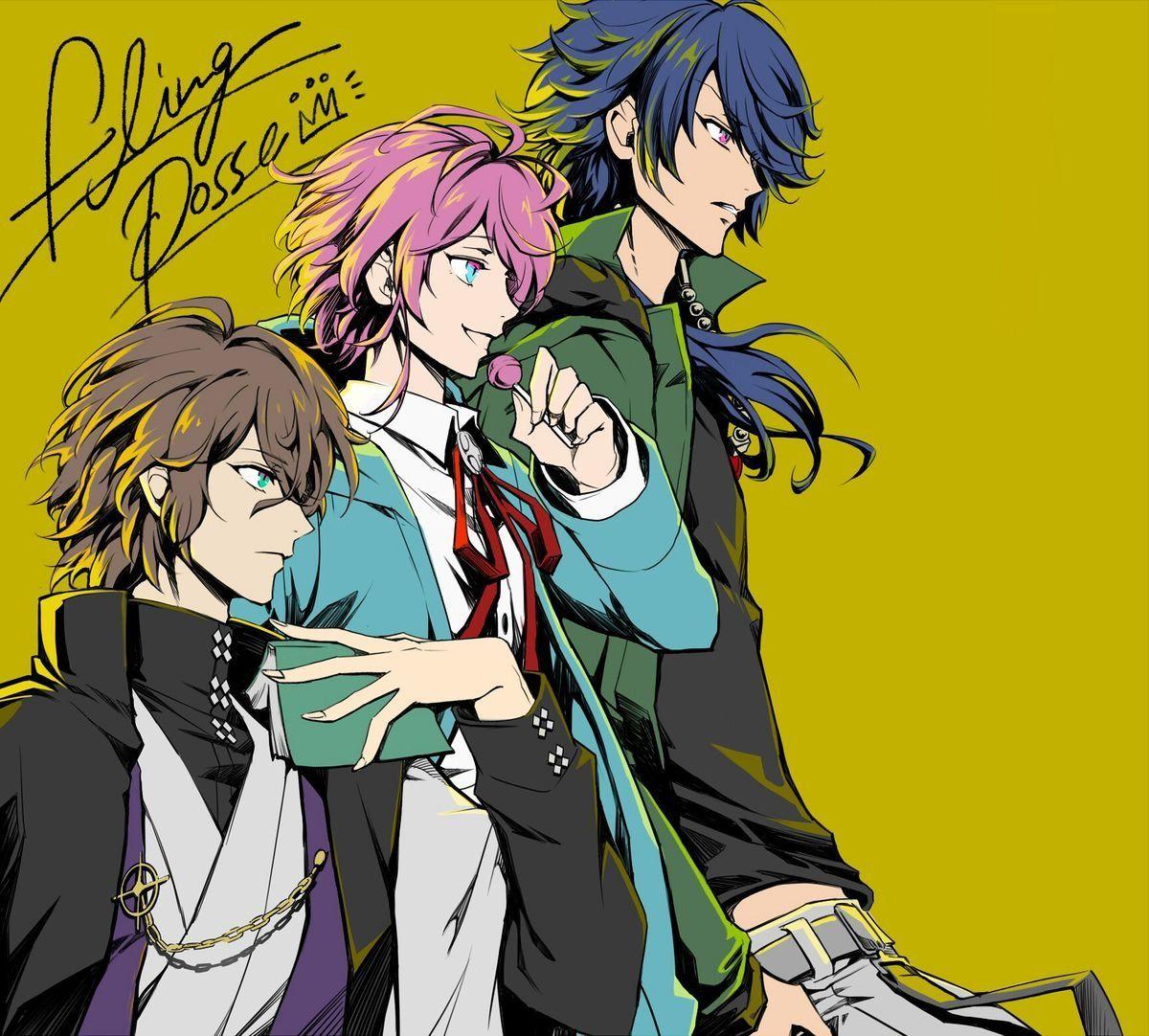 「cute kawaii anime」おしゃれまとめの人気アイデア|Pinterest|Delphi DZZZ(画像