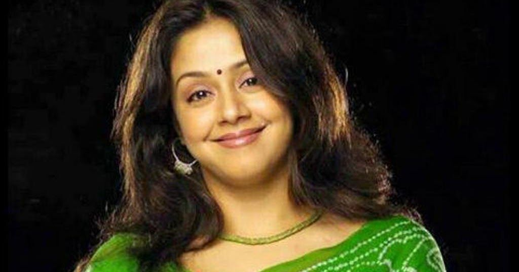 Jyothika All Upcoming Movies List 2016, 2017 With Release ...