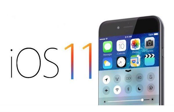 Pin by AlmaZemra on Technology Use Apple ios 11, Ios 11, Ios