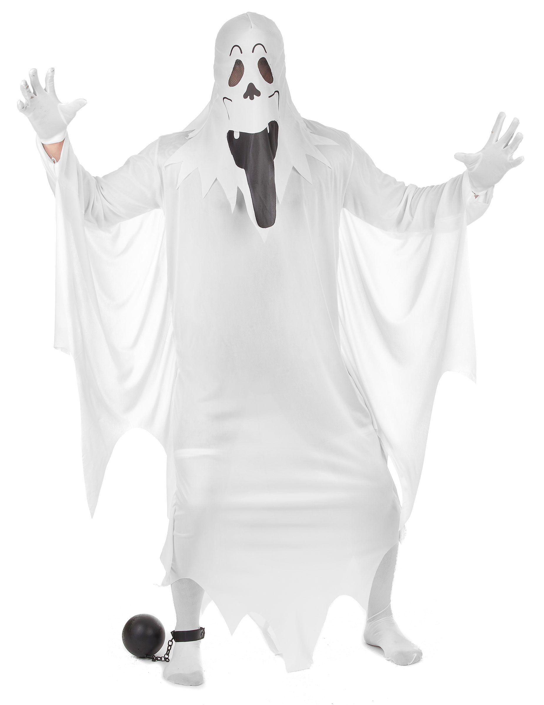 Squelette Humain Géant Articulé 200cms Décoration,Halloween,Horreur,Gore,Fêtes