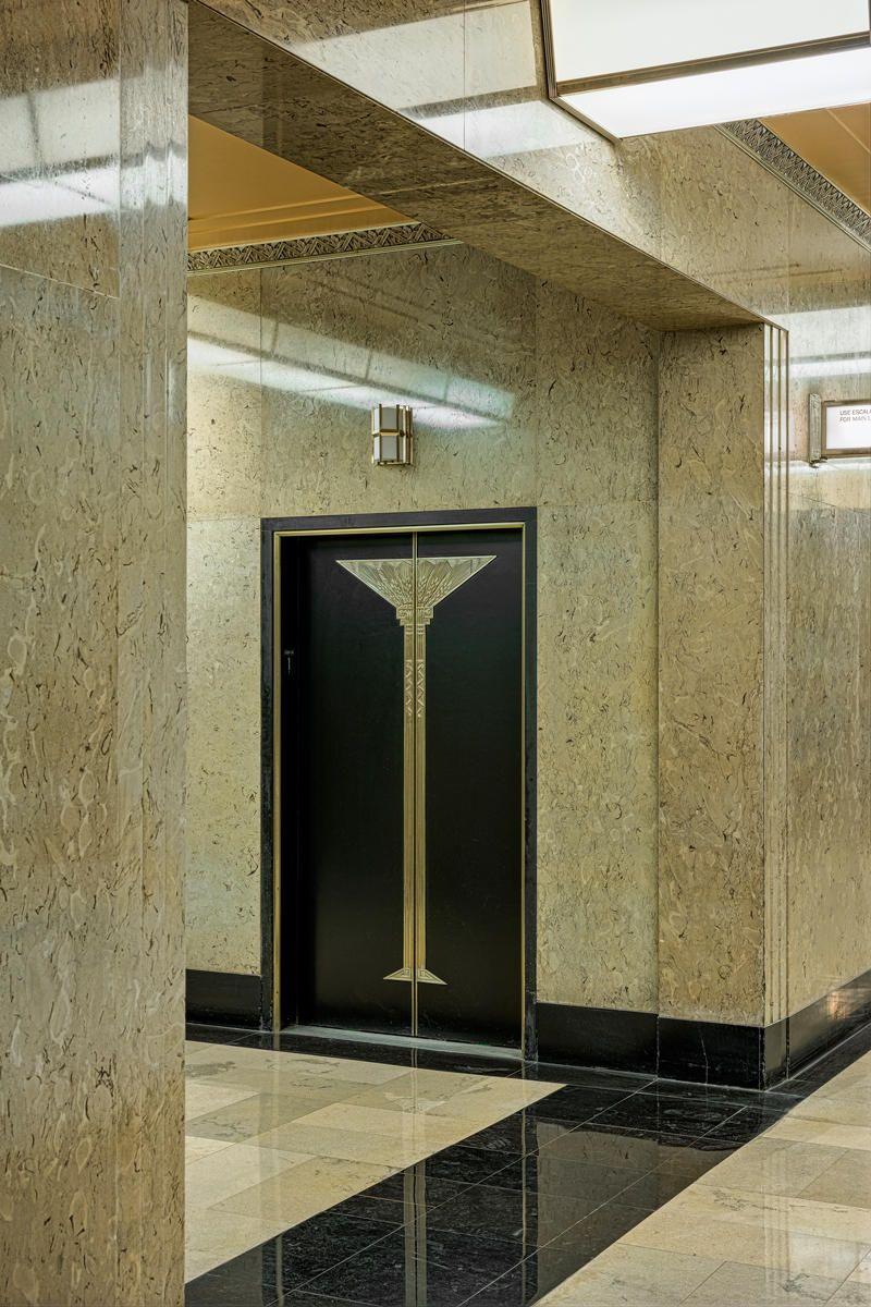 Pin On Art Deco Interior