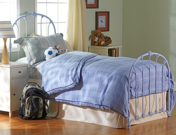 Wesley Allen Iron Beds Taylor With Images Iron Bed Bed