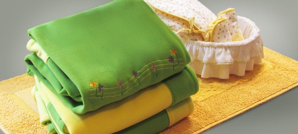 75450d25ee Home - Tebro | Biancheria dal 1867 | TEBRO Household Linen ...