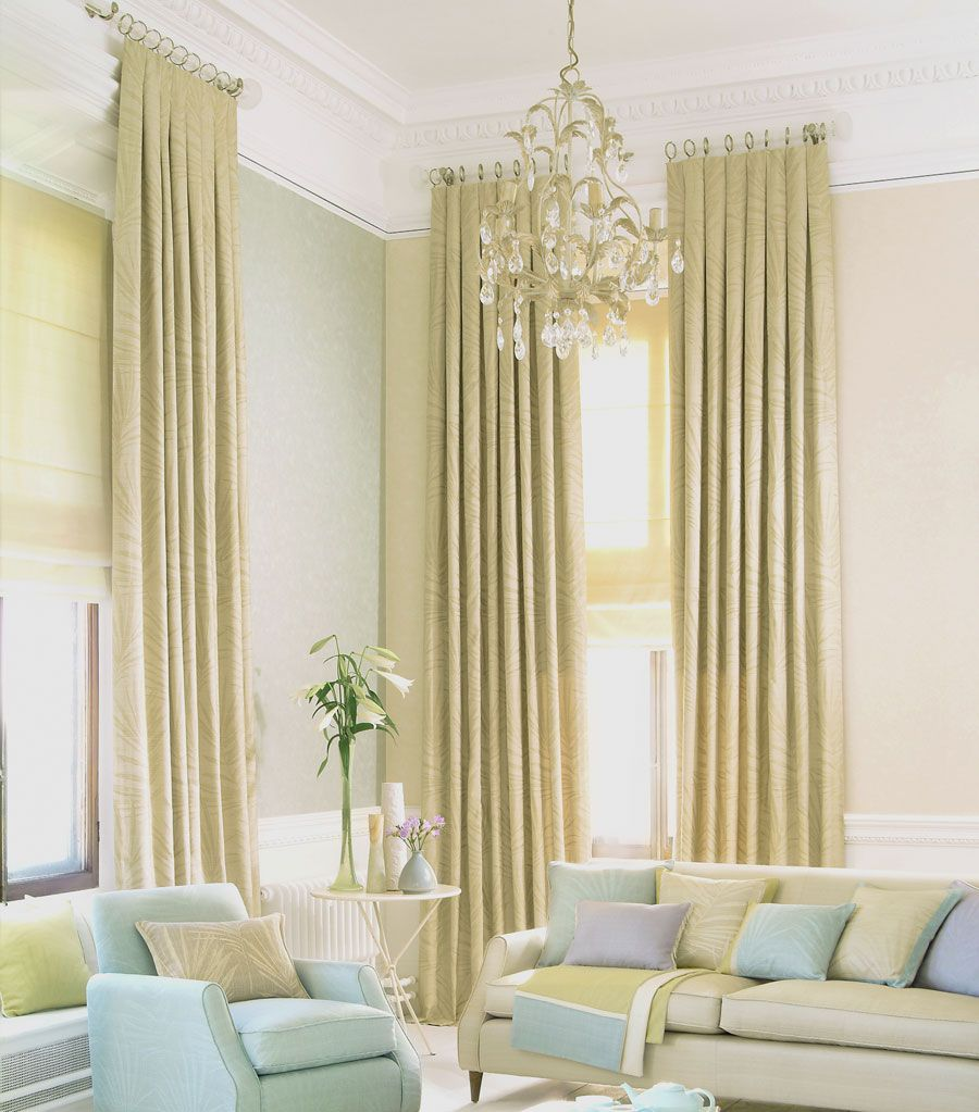 mobile custom coupon window draperies drapery drapes floral installation shades treatments regal collection online roman