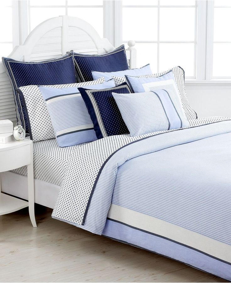 Tommy Hilfiger Bedding Tommy Hilfiger Bedding Bedroom Ideas White Wall Bedroom Bed Cover Design Tommy Hilfiger Bedding