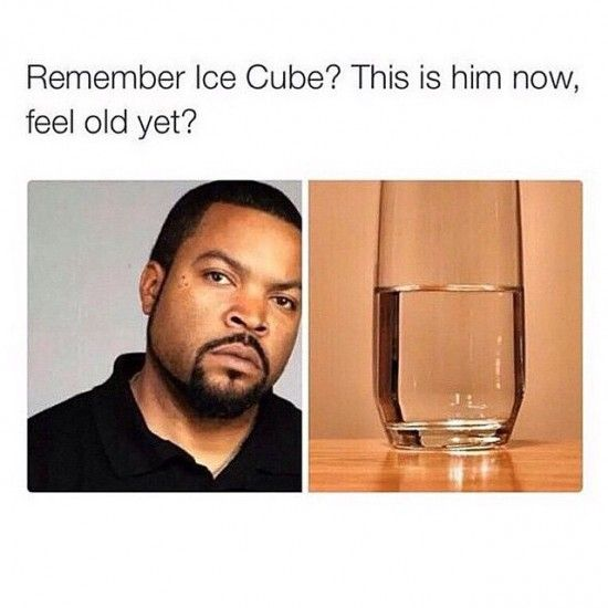 Top 12 Funniest Feel Old Yet Memes Nowaygirl Some Jokes Memes Funny Pictures